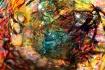 Art Glass at Suns...