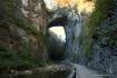 Natural Bridge Vi...