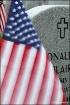 Veterans Day 2011...