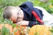 My Pumpkin *