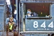 Union Pacific 844...