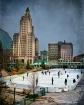 City Skaters