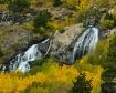 Falls in Lundy Ca...