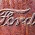 2Built Ford Tough - ID: 12501388 © Steve Abbett