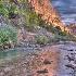 © Carol Flisak PhotoID # 12512409: Emerald Pools Trail 1 ~ Zion National Park