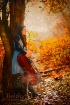 Fall's Muse