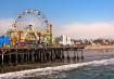 Santa Monica Sund...
