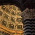 © STEVEN B. GRUEBER PhotoID# 12551265: Detail - Duomo di Siena