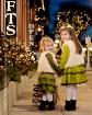 Christmas Shoppin...