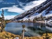 Lake on the Mount...