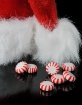 Mints for Santa