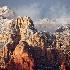 © Susan Gendron PhotoID# 12592831: Rocks, Sedona, AZ