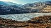 Spotted Lake (nea...