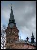 Badenweiler Kirch...