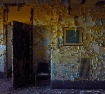 Abandoned places ...