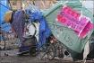 Occupy Boston 4