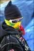 Occupy Boston 5