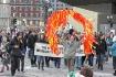 Occupy Boston 6