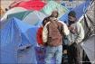 Occupy Boston 7