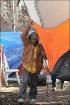 Occupy Boston 8