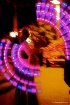 Twirl of the Ligh...
