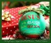 ~The Reason~