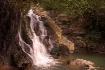 Azaka Waterfall