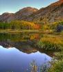 Mountain Mirror 2