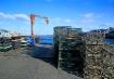 dockside3