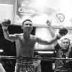 Muay Thai @ Lumpi...