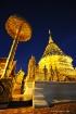 Wat Phra Thas Doy...