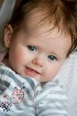 Little Lady