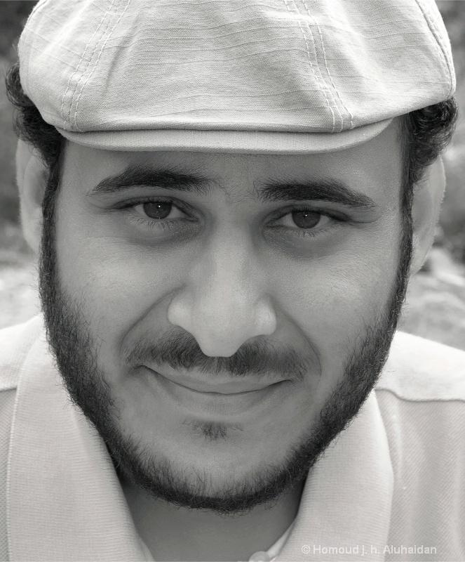 Me , 2011