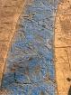 Blue Brick Road (...