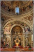 Basilica of St Hy...