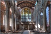 Church in Decay
