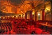 Chicago Theater -...