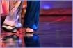 Two-Shoe Ballet