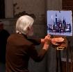 Venice-An Artist ...