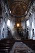 St. Peter's C...