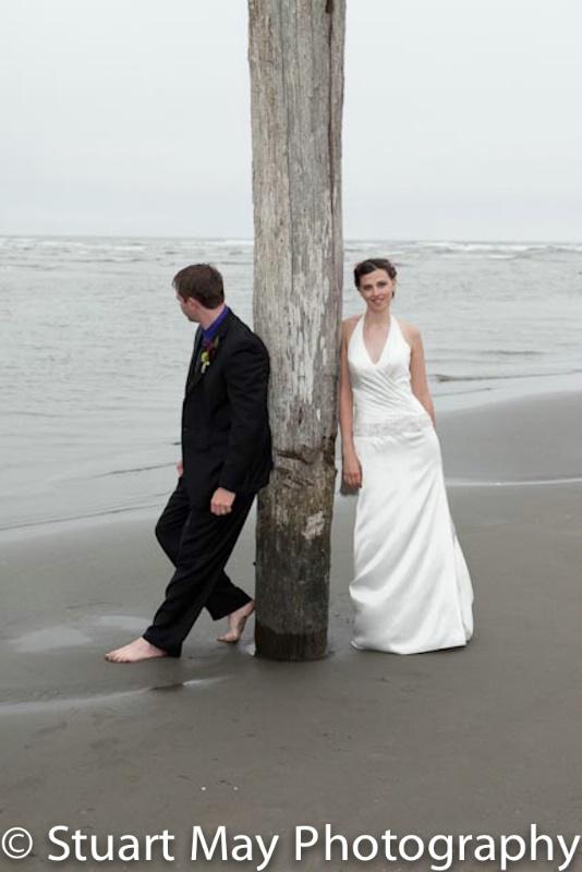 wedding sample-42 - ID: 12698008 © Stuart May