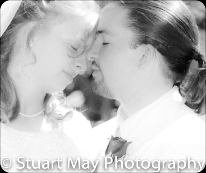 wedding sample-45 - ID: 12698011 © Stuart May
