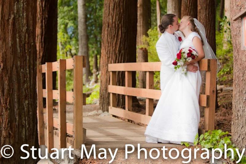 wedding sample-46 - ID: 12698012 © Stuart May