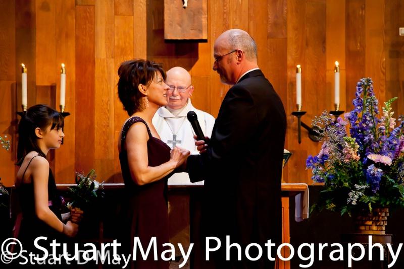 wedding sample-50 - ID: 12698016 © Stuart May