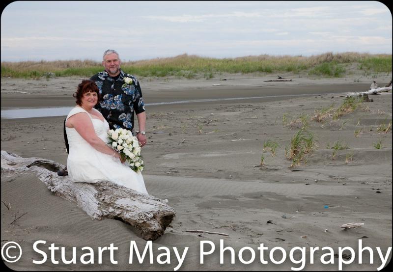 wedding sample-54 - ID: 12698020 © Stuart May