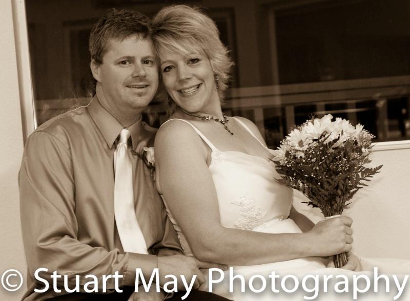 wedding sample-57 - ID: 12698023 © Stuart May