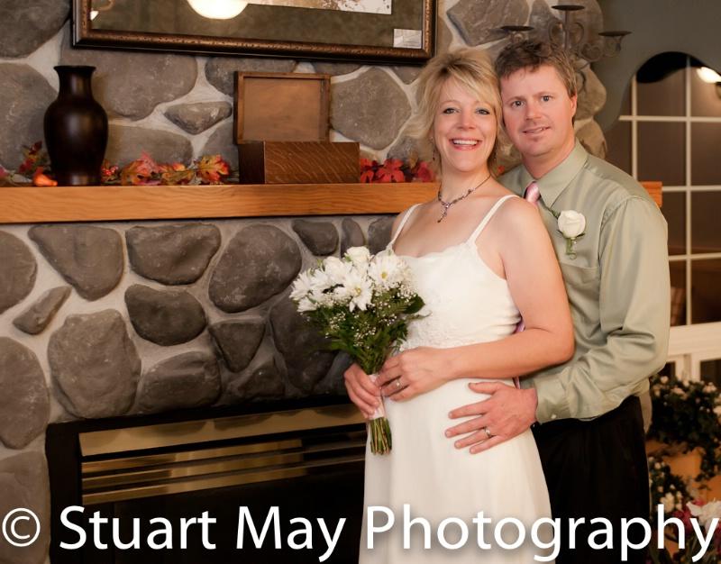 wedding sample-58 - ID: 12698024 © Stuart May