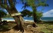 Moloaa Beach - Ka...