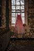 Pink Dress  is st...