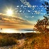 © Leland N. Saunders PhotoID# 12723442: Ludington Lighthouse 14 / Isaiah 40:31